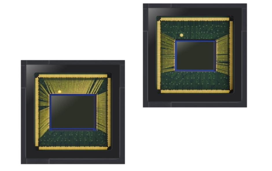 Samsung, yeni 64MP ve 48MP görüntüleme sensörlerini tanıttı